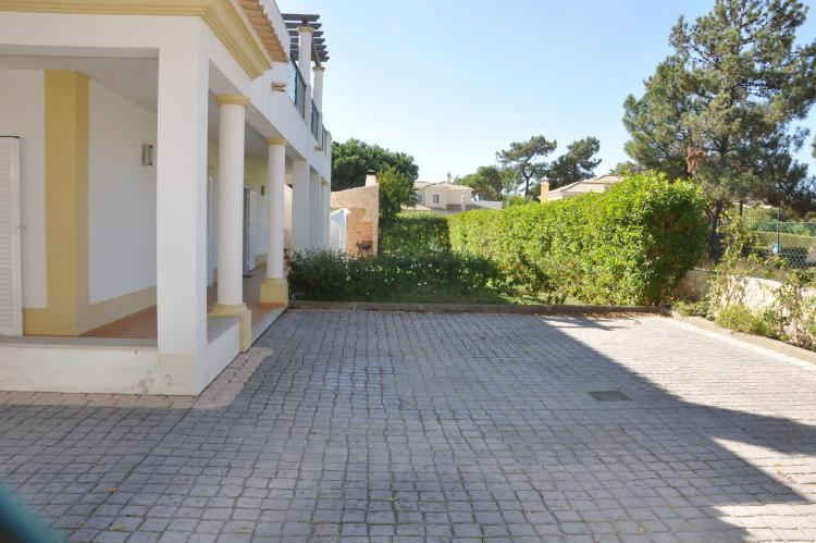 Holiday homePortugal - Algarve: Casa Netuno V3  [5]