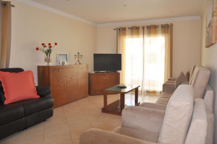 Holiday homePortugal - Algarve: Casa Netuno V3  [13]