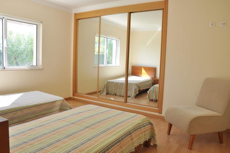 Holiday homePortugal - Algarve: Casa Netuno V3  [20]