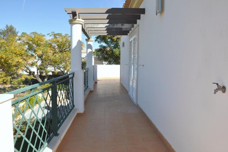 Holiday homePortugal - Algarve: Casa Netuno V3  [25]