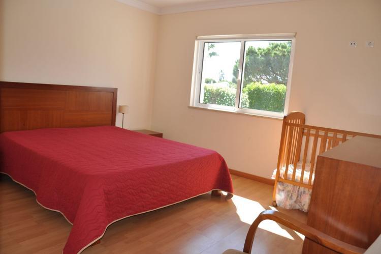 Holiday homePortugal - Algarve: Casa Netuno V3  [19]