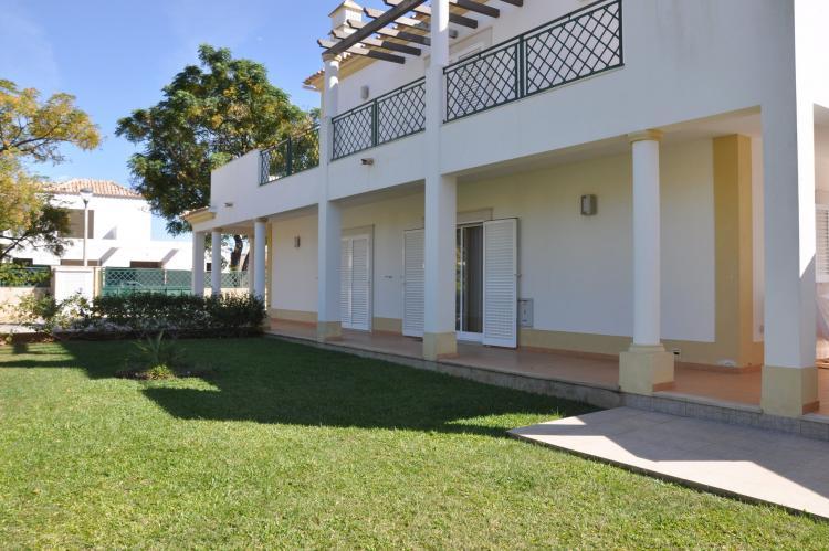 Holiday homePortugal - Algarve: Casa Netuno V3  [31]