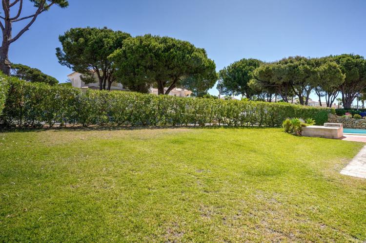 Holiday homePortugal - Algarve: Villa Flores do Golfe 1  [32]