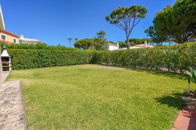 Holiday homePortugal - Algarve: Villa Flores do Golfe 1  [31]