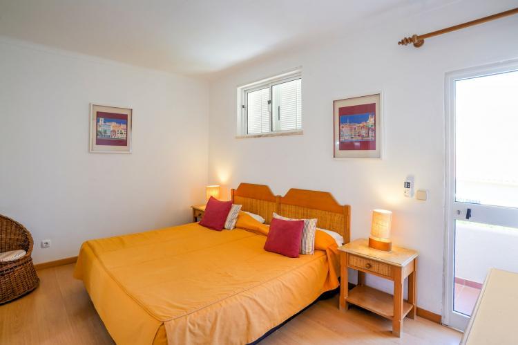 Holiday homePortugal - Algarve: Villa Flores do Golfe 1  [24]