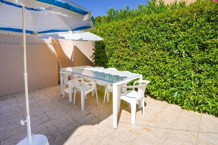 Holiday homePortugal - Algarve: Villa Flores do Golfe 1  [29]