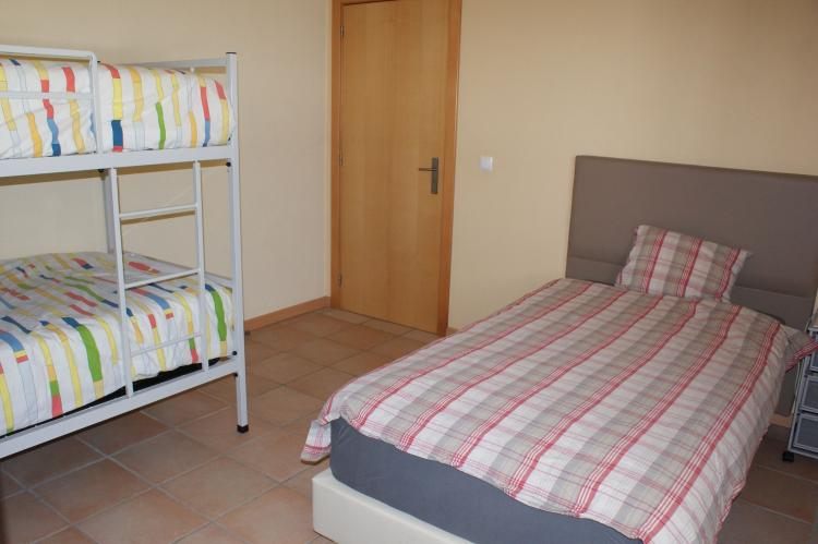 VakantiehuisPortugal - Beiras/Centraal Portugal: Casa Covas  [12]