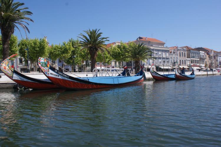 VakantiehuisPortugal - Beiras/Centraal Portugal: Casa Covas  [27]