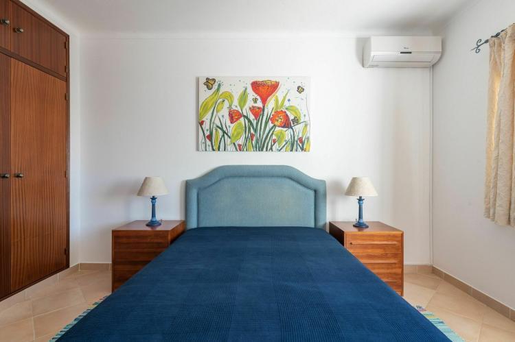 Holiday homePortugal - : Casa do Gui  [17]
