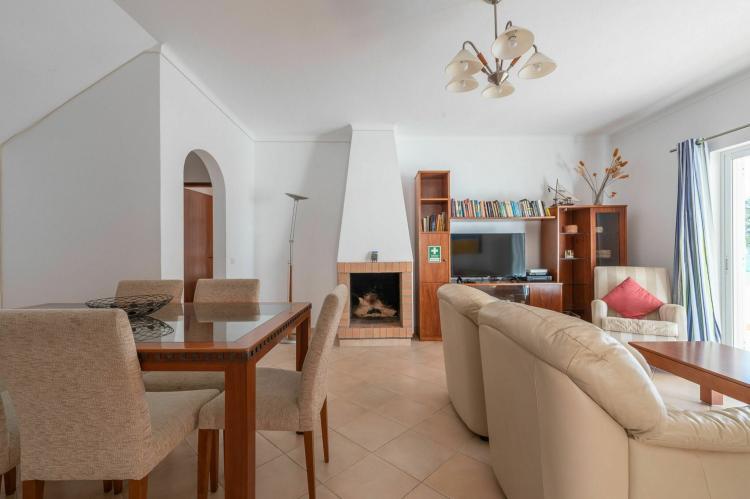 Holiday homePortugal - : Casa do Gui  [9]