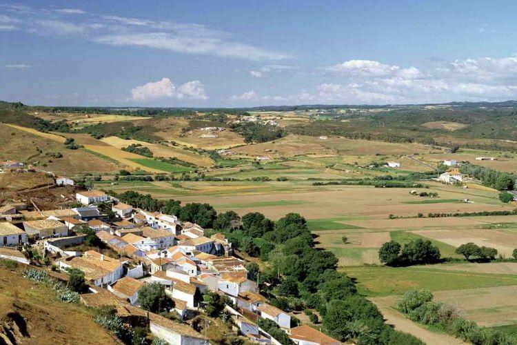 Holiday homePortugal - : Casa do Gui  [24]