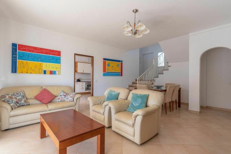 Holiday homePortugal - : Casa do Gui  [8]