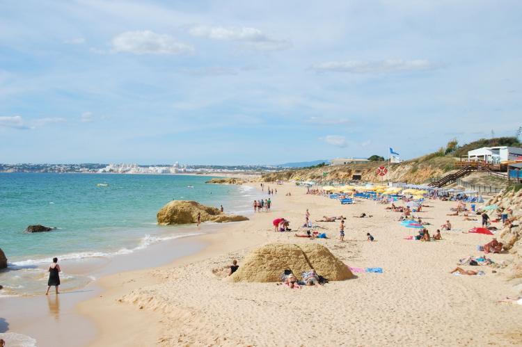 Holiday homePortugal - : Casa do Gui  [23]