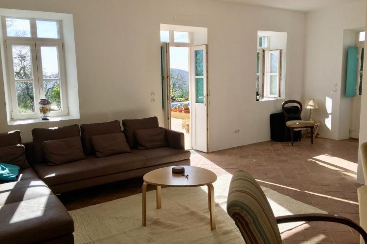 VakantiehuisPortugal - Algarve: Quinta Amarela  [22]