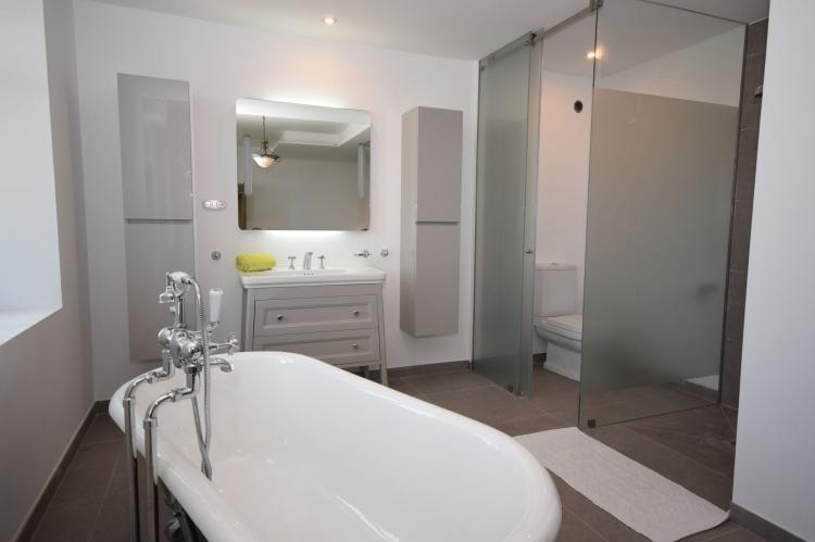 VakantiehuisPortugal - Algarve: Quinta Amarela  [35]