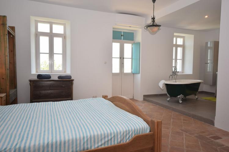 VakantiehuisPortugal - Algarve: Quinta Amarela  [33]