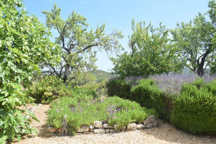 VakantiehuisPortugal - Algarve: Quinta Amarela  [14]