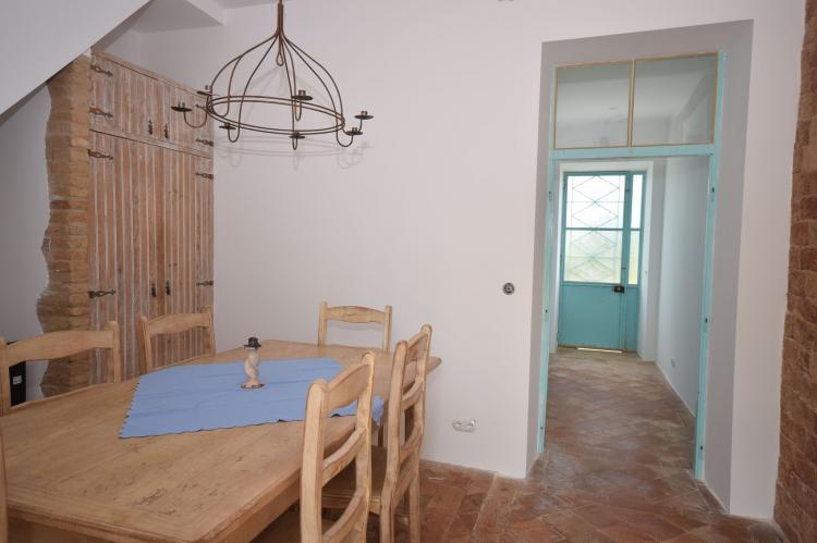 VakantiehuisPortugal - Algarve: Quinta Amarela  [25]