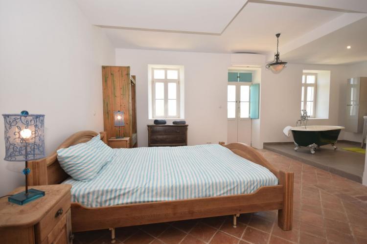 VakantiehuisPortugal - Algarve: Quinta Amarela  [32]