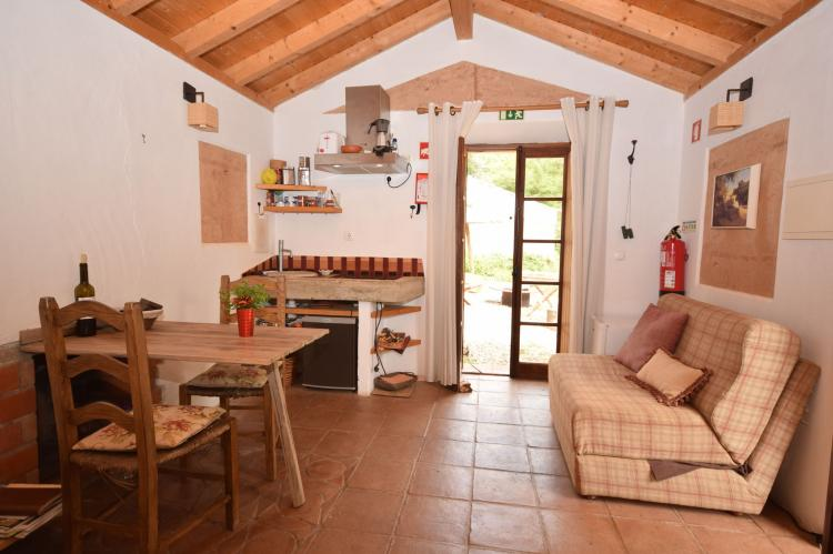 VakantiehuisPortugal - Alentejo: Casa do Tanque  [15]