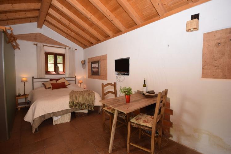 VakantiehuisPortugal - Alentejo: Casa do Tanque  [17]