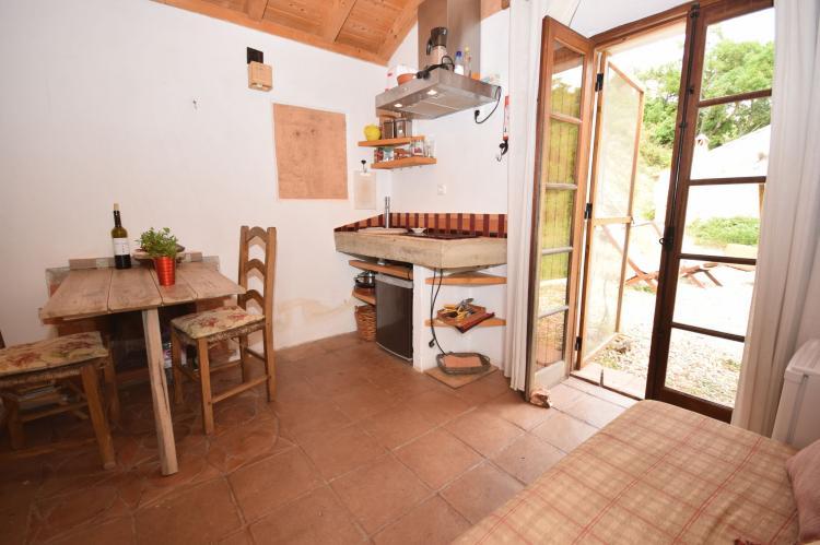 VakantiehuisPortugal - Alentejo: Casa do Tanque  [20]