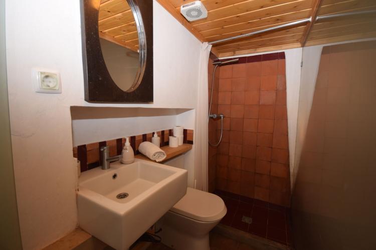 VakantiehuisPortugal - Alentejo: Casa do Tanque  [21]