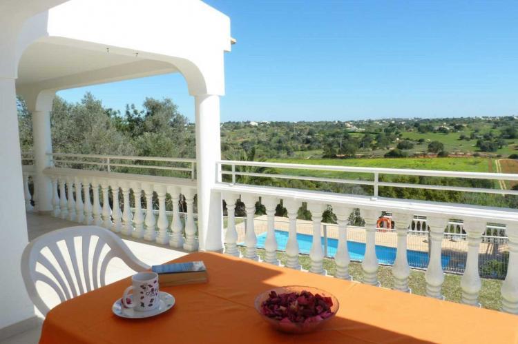 VakantiehuisPortugal - Algarve: Vila Gabi  [24]