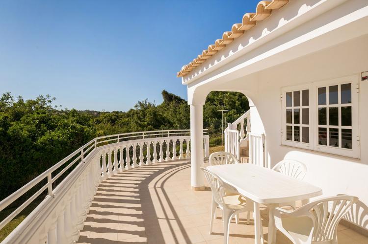 VakantiehuisPortugal - Algarve: Vila Gabi  [22]