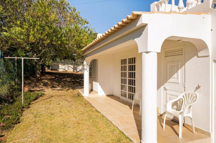 VakantiehuisPortugal - Algarve: Vila Gabi  [23]