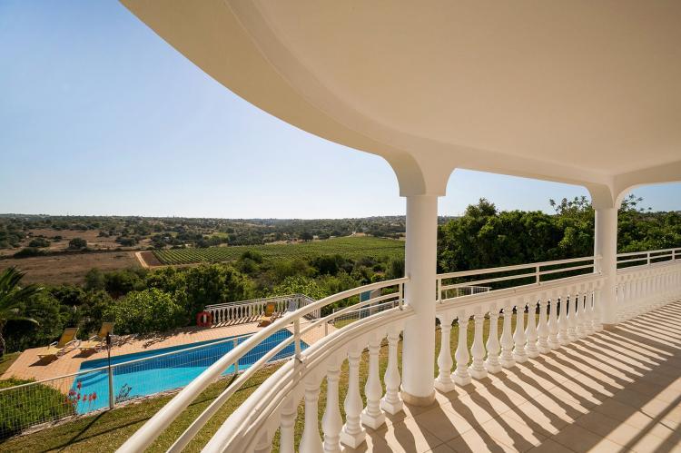VakantiehuisPortugal - Algarve: Vila Gabi  [25]