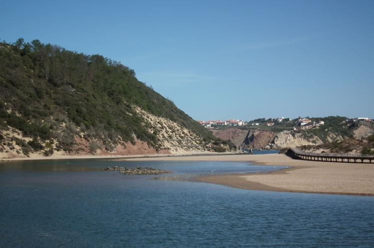 VakantiehuisPortugal - Beiras/Centraal Portugal: Jardins de Salir  [30]