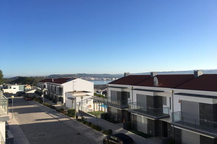VakantiehuisPortugal - Beiras/Centraal Portugal: Jardins de Salir  [10]