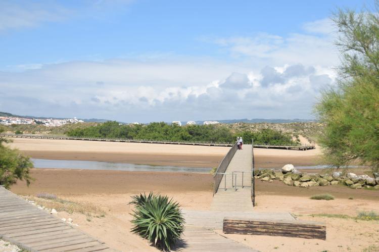 VakantiehuisPortugal - Beiras/Centraal Portugal: Jardins de Salir  [36]