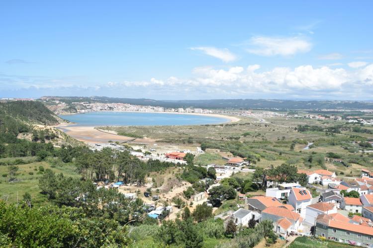 VakantiehuisPortugal - Beiras/Centraal Portugal: Jardins de Salir  [33]