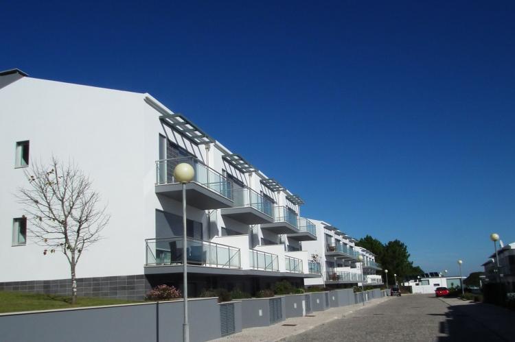 VakantiehuisPortugal - Beiras/Centraal Portugal: Jardins de Salir  [9]
