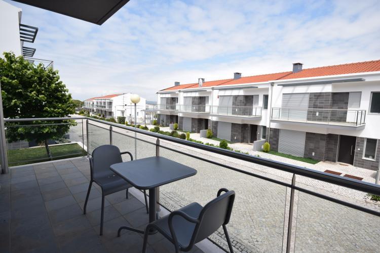 VakantiehuisPortugal - Beiras/Centraal Portugal: Jardins de Salir  [13]