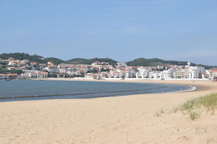 VakantiehuisPortugal - Beiras/Centraal Portugal: Jardins de Salir  [35]