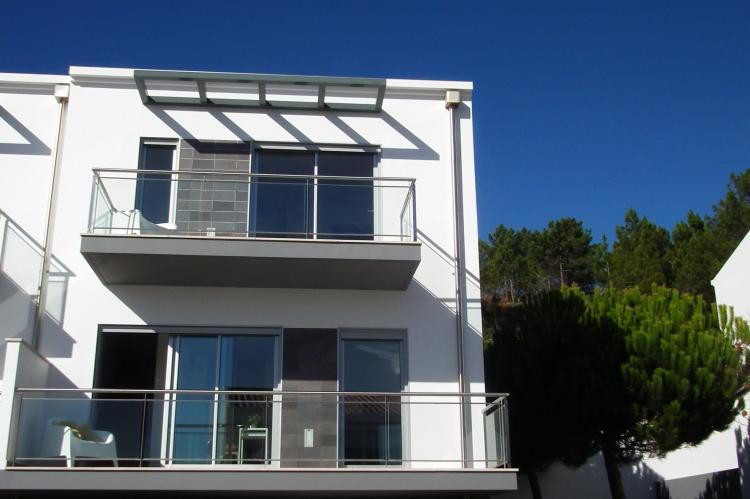 VakantiehuisPortugal - Beiras/Centraal Portugal: Jardins de Salir  [3]