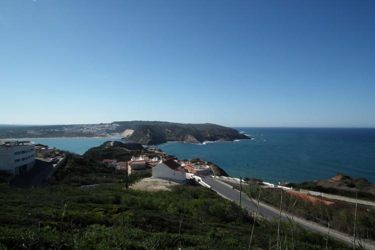 VakantiehuisPortugal - Beiras/Centraal Portugal: Jardins de Salir  [31]