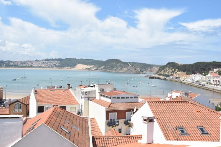 VakantiehuisPortugal - Beiras/Centraal Portugal: Jardins de Salir  [40]
