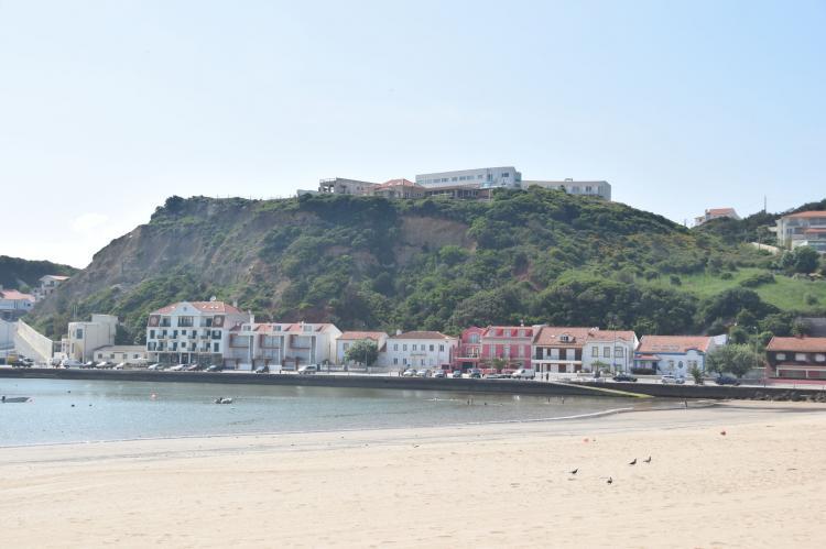 VakantiehuisPortugal - Beiras/Centraal Portugal: Jardins de Salir  [38]