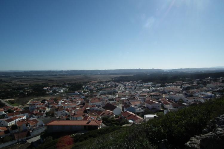 VakantiehuisPortugal - Beiras/Centraal Portugal: Jardins de Salir  [25]