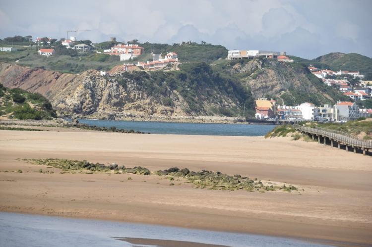 VakantiehuisPortugal - Beiras/Centraal Portugal: Jardins de Salir  [34]