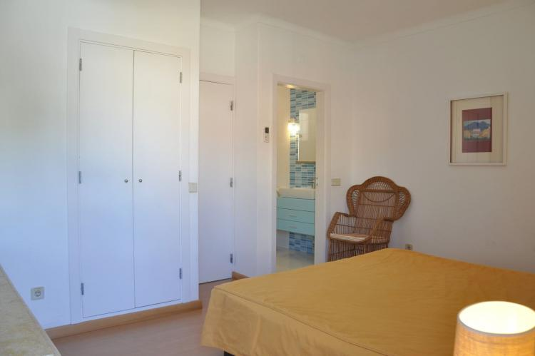 VakantiehuisPortugal - Algarve: Villa Horacio 3  [17]