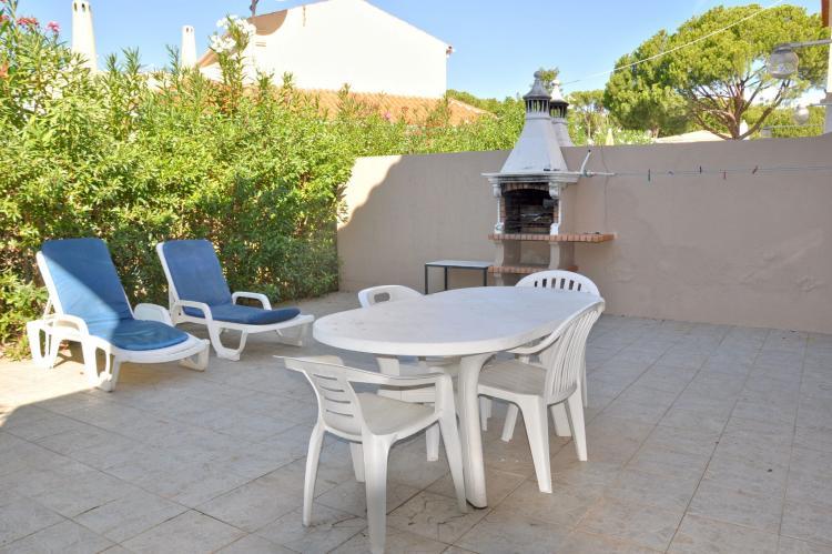 VakantiehuisPortugal - Algarve: Villa Horacio 3  [41]