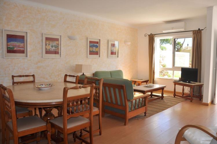 VakantiehuisPortugal - Algarve: Villa Horacio 3  [10]