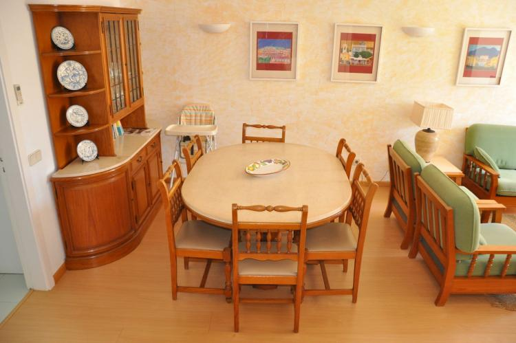 Holiday homePortugal - Algarve: Villa Horacio 3  [9]