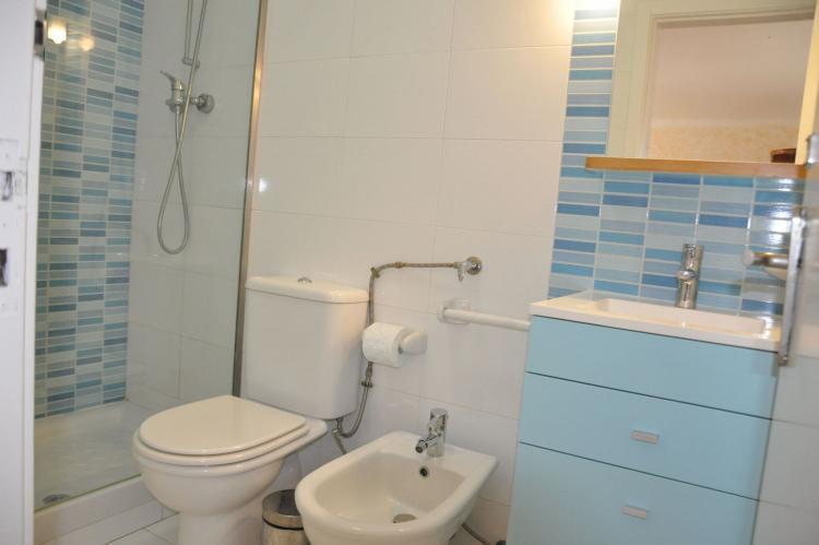 VakantiehuisPortugal - Algarve: Villa Horacio 3  [35]