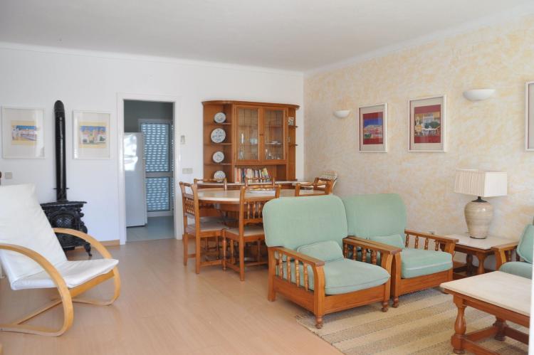 VakantiehuisPortugal - Algarve: Villa Horacio 3  [6]